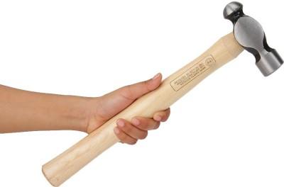 Stanley-54-115-Ball-Pein-Hammer