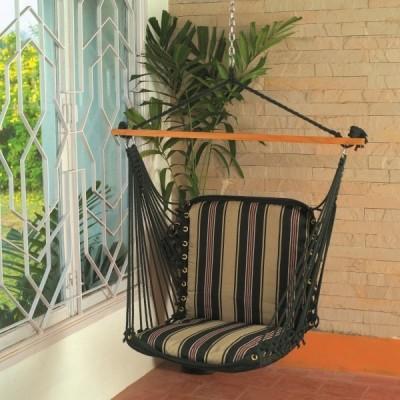 https://rukminim1.flixcart.com/image/400/400/hammock-swing/e/y/7/polyester-swing-40-hangit-original-imae5fzgu5x9sy7e.jpeg?q=90