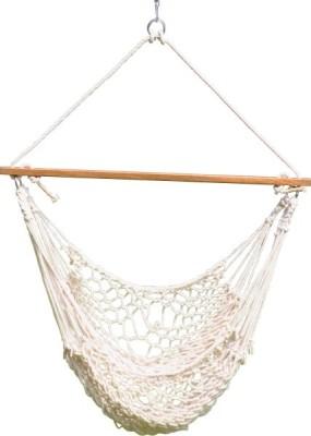 https://rukminim1.flixcart.com/image/400/400/hammock-swing/f/t/u/rope-swing-44-hangit-original-imae538n63yedgsx.jpeg?q=90