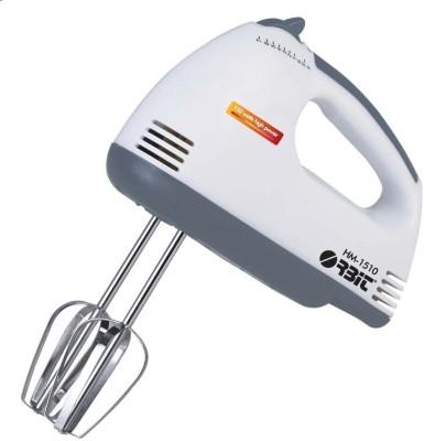Orbit HM-1510 150 W Hand Blender(White)