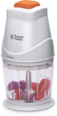 Russell Hobbs RCH-250 Chopper Image