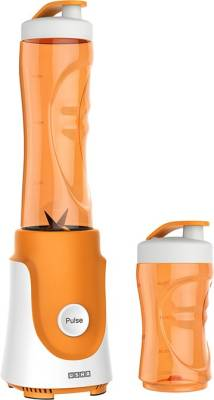 Usha-OR-01-On-The-Go-Blender