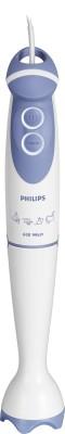 Philips-HR1361-Hand-Blender