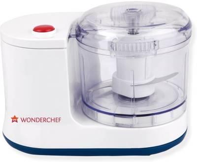 Wonderchef-Essenza-200W-Mini-Chopper