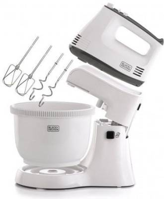 Black-&-Decker-M700-300W-Hand-Blender