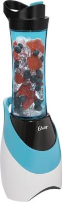 Oster-My-Blend-Hand-Blender