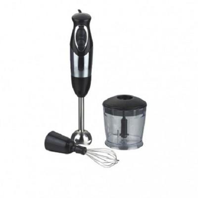 Skyline VTL 4050 SS 500 500 W Hand Blender(Black) at flipkart