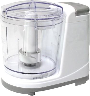 SJ Nova HC-592 135 W Hand Blender(White)