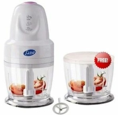 Glen-GL-4043-MC-Plus-Hand-Blender
