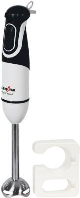 Kenstar-Royal-Blend-KHR60W1B-CXF-600W-Hand-Blender