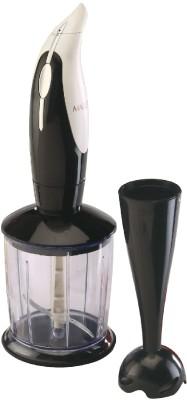 Maple-Dolphin-50-W-Hand-Blender