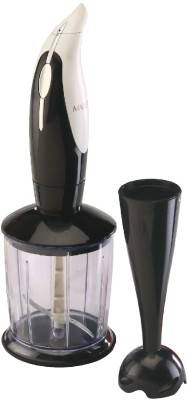 Maple Dolphin 50 W Hand Blender(White, Black) at flipkart