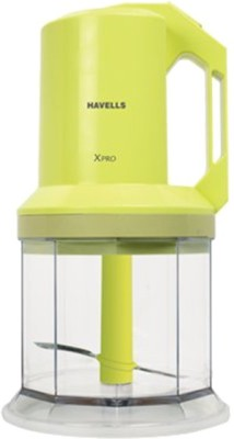 Havells Xpro 250W Chopper