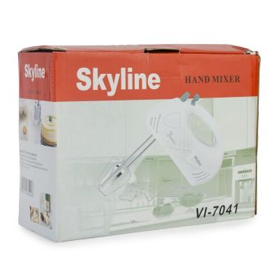 Skyline-VI-7041-Hand-Mixer