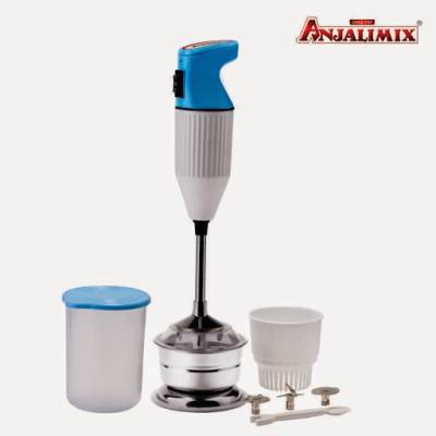 Anjalimix-Smarty-Plus-200W-Hand-Blender