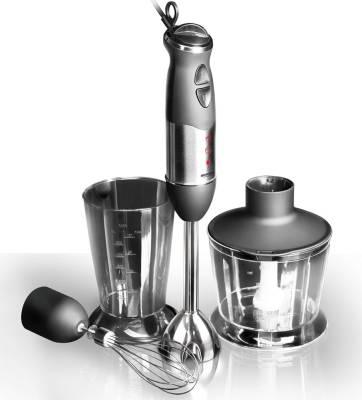 Redmond-RHB-2914-1200W-Hand-Blender