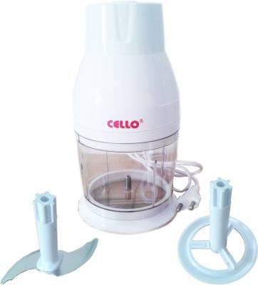 Cello-Dual-Versatility-250W-Hand-Blender
