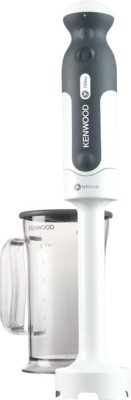 Kenwood-HB-710-Hand-Blender