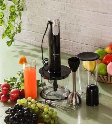 Panasonic-MX-SS1-Hand-Blender