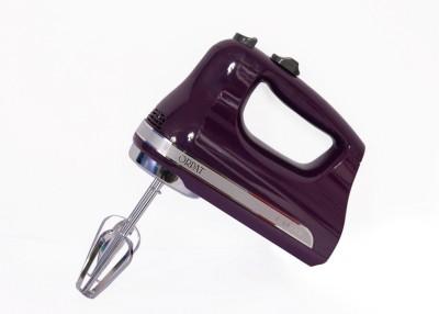Orpat OHM 217 200 W Hand Blender