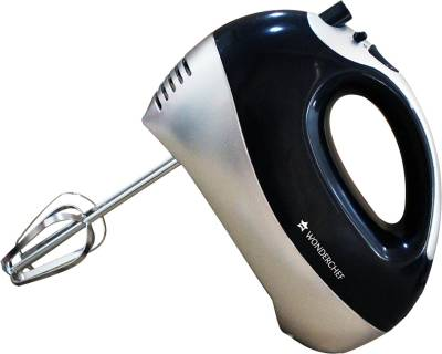 Wonderchef-Prato-300W-Hand-Mixer