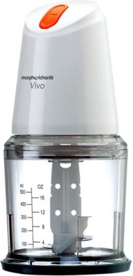 Morphy-Richards-Vivo-Chopper