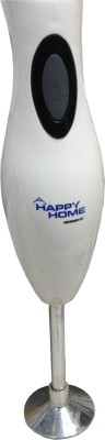 Happy-Home-Sleek-250W-Hand-Blender