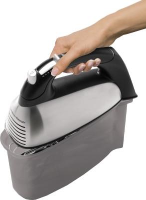 Hamilton-Beach-Classic-62650-300W-Hand-Mixer