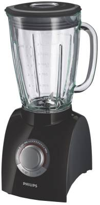 Philips-HR2084-Hand-Blender