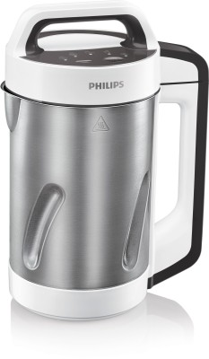 Philips-HR2201/81-Soup-Maker-Blender