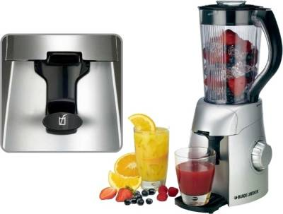 Black-&-Decker-BS600-Hand-Blender