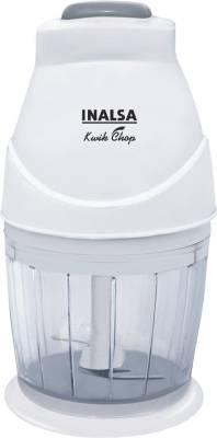 Inalsa-Kwik-Chop-250W-Hand-Blender