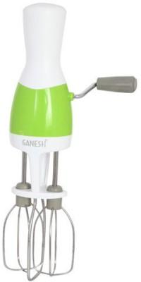 Prostuff Ganesh 0 W Hand Blender(Multicolor)  available at flipkart for Rs.310