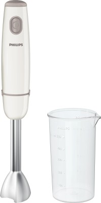 Philips HR1604/00 Hand Blander
