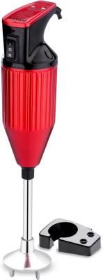 ORNET-Ria-Dlx-150W-Hand-Blender
