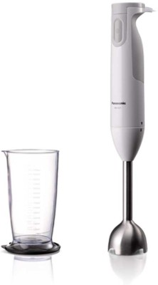 Panasonic-MX-GS1-Hand-Blender