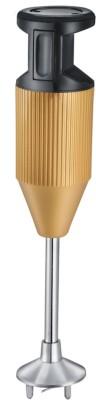 Prestige 41027 200 W Hand Blender(golden)