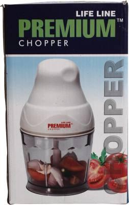 Premium-PE06-Mini-Chopper