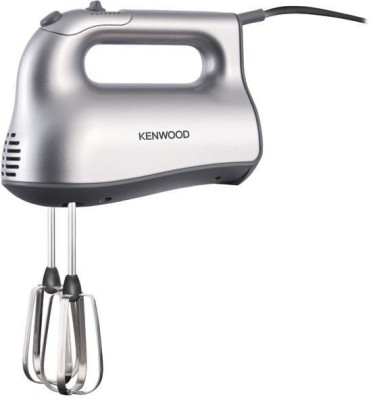Kenwood KE-HM535 280 W Hand Blender(Silver) at flipkart