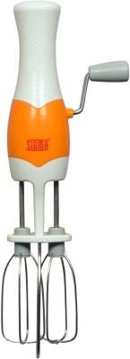 Sigma-S-HB-Hand-Blender