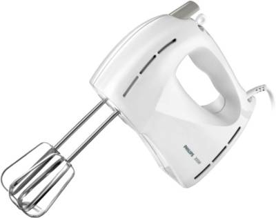 Philips-HR-1459-300W-Hand-Blender