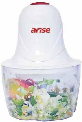 Arise-AO-2015-250W-Mini-Chopper