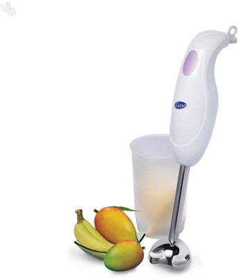 Glen-Gl-4044-Hand-Blender