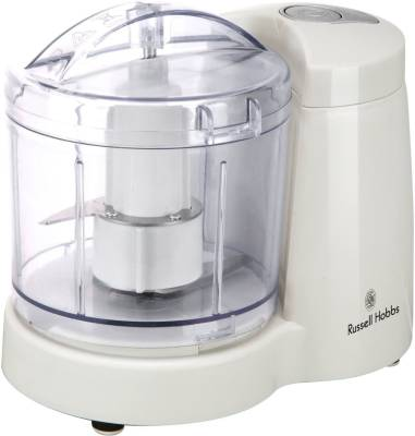 Russell Hobbs RCH120 Chopper Image