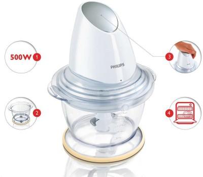 Philips-HR1396/55-Hand-Blender