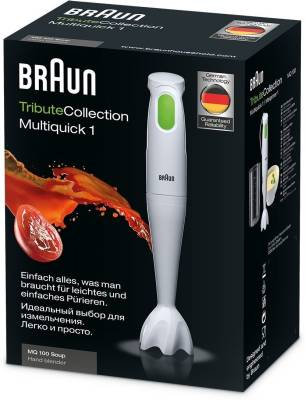 Braun-MQ100-Hand-Blender