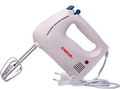 Nova-NM-62-250W-Hand-Mixer