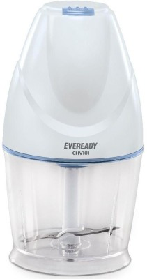 Eveready-CHV101-Chopper-And-Blender