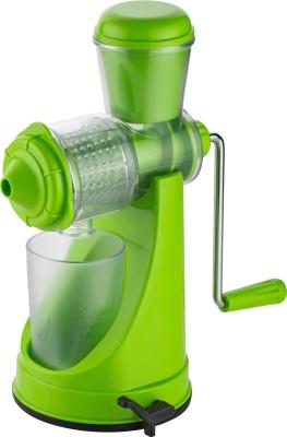 https://rukminim1.flixcart.com/image/400/400/hand-juicer/t/4/k/al227-green-aalap-original-imaeptzhpbzg4wug.jpeg?q=90