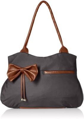 Fantosy Hand-held Bag(Black)
